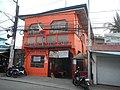 9934Caloocan City Barangays Landmarks 30.jpg