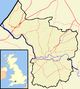 99Bristol outline map with UK.png
