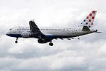 9A-CTK A320 Croatian (14601018148).jpg