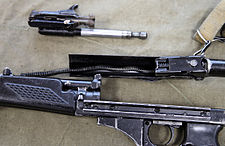 9mm KBP 9A-91 compact assault rifle - 45.jpg