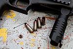 9x21 пистолет-пулемет СР2МП 39.jpg