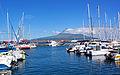 Açores 2010-07-18 (5043890024).jpg