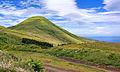 Açores 2010-07-19 (5053618400).jpg