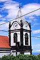 Açores 2010-07-19 (5055941849).jpg