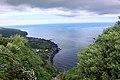 Açores 2010-07-23 (5163079835).jpg