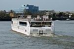 A-Rosa Brava (ship, 2011) 025.JPG