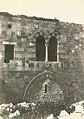 A. Salzmann - Hopital de Sainte-Helene, Face Sud, Jerusalem.jpg