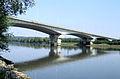A13 - Viaduc d'Oissel -4.jpg
