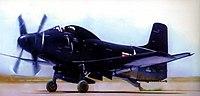A2D Skyshark.jpg