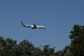 A350-1000-Toulouse - 2017-09-01 - IMG 0383.jpg