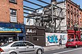 A4art Artist Supplies - Thomas Street (Dublin 8) - panoramio.jpg