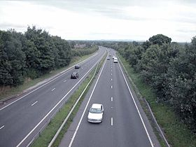 A55 at Warren Mountain.jpg
