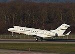 A6-RJC Bombardier BD-700-1A11 Global 5000 GL5T - ROJ (16026071528).jpg