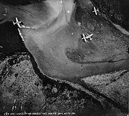 A6M2-N Rufes Holtz Bay 1942