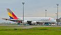 AAR A380 F-WWAF!179 4may15 LFBO.jpg