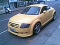 ABT Audi TT (2).jpg