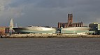 ACC Liverpool from the Mersey 2018-1.jpg