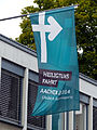 AC Dominformation Heiligtumsfahrt.jpg