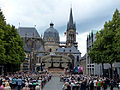 AC Heiligtumsfahrt 2014 3.jpg