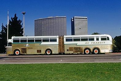AC Transit - Wikipedia