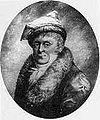 AChodkiewicz.jpg