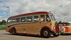 AEC Regal III Burnhams CFK 340 OxfordParkway RightSide.jpg