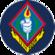 AFA-CS17