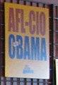 AFL-CIO Obama Biden (296416605).jpg