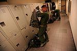 AFSOC CV-22 DVIDS370179.jpg