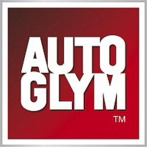 Autoglym - Image: AG 200x 200
