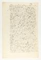 AGAD Informacje o przygotowaniach czynionych przez cara rosyjskiego Iwana IV Groznego do zdobycia Polocka 1.png