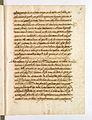 AGAD Itinerariusz legata papieskiego Henryka Gaetano spisany przez Giovanniego Paolo Mucante - 0023.JPG