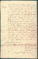 AGAD Widymus uniwersału Zygmunta Augusta wydany 12 marca 1578 roku na polecenie Stefana Batorego - 22.png