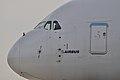 AIB A380 F-WWOW 5jul14 LFBO-4.jpg