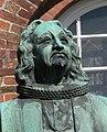 AIMG 2924 Wedel Johann-Rist-Denkmal Detail.jpg