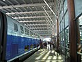 AIX EN PROVENCE TGV (7073790575).jpg