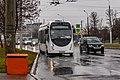 AKSM 4202K Vitovt hybrid bus (1).jpg