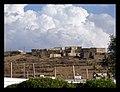 AL BAHA (5208207575).jpg
