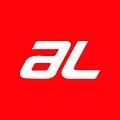 AL Sports Logo.jpg