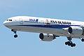 ANA B777-300(JA755A) (4801336823).jpg
