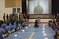 ANZAC Day commemorated at Rosebery Middle School 150422-M-BL930-537.jpg