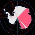 ANZ Antarctic.PNG