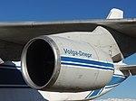 AN -124-100 Volga-Dnepr Airlines (RA-82046) (41983683180).jpg