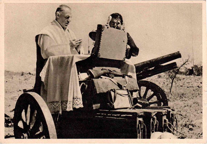 File:AO-Etiopia-1936-L-messa-al-campo-in-zona-Ascianghi.jpg