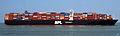 APL Sentosa (ship, 2014) 004.jpg