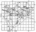 ARAGO Francois Astronomie Populaire T1 page 0538 Fig111.jpg
