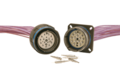 ARINC 801 Fiber Optic Terminus.png