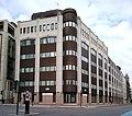 ARU Farringdon Building, London 2.jpg