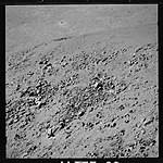 AS15-89-12147 (21054149484).jpg