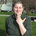ASL OpenH@Chin-PalmBackFingerUp Flatten 1.jpg